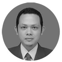 afif-kurniawan2